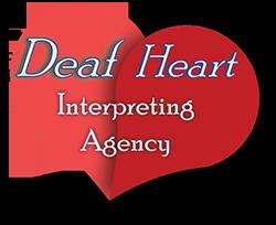 DHIA Site Logo